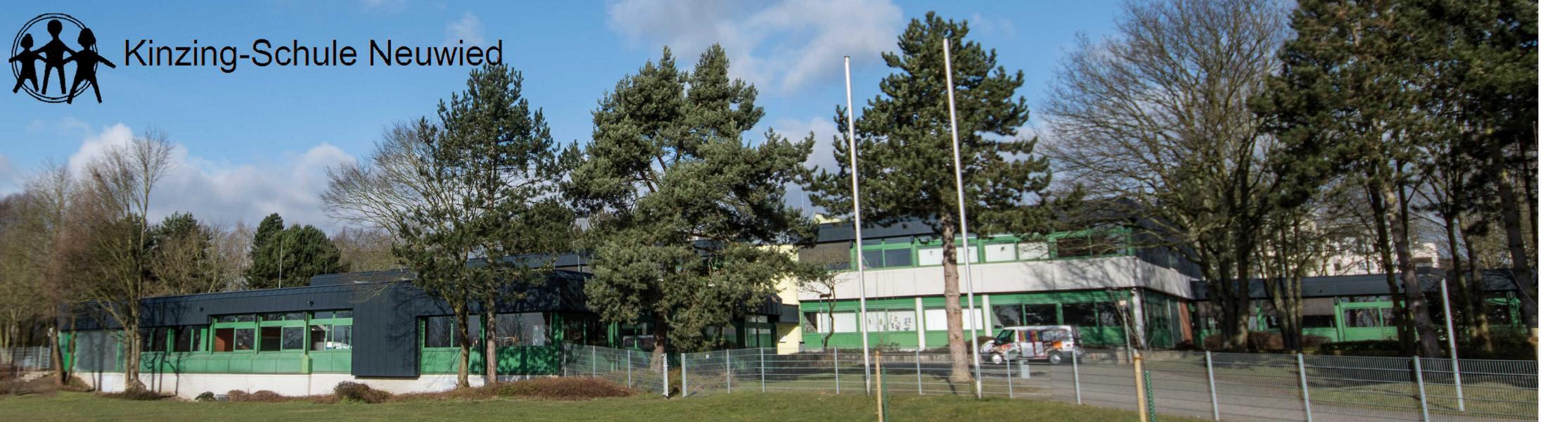 Kinzing-Schule
