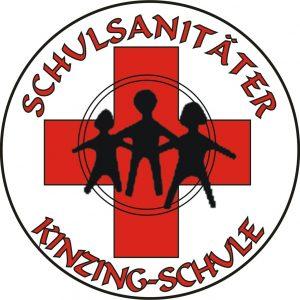 Logo_Schulsani